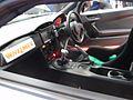 Toyota EV-86 passenger side.JPG