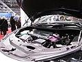 Toyota Mirai (2) - Vienna Autoshow 2018.jpg