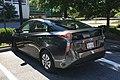 Toyota Prius 4th gen DCA 08 2017 5241.jpg