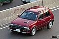 Toyota Starlet EP71, Bangladesh (30430370801).jpg