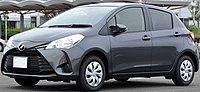 Toyota Vitz KSP130 1.0F.jpg