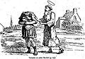 Trémeur et saint Herbot.jpg