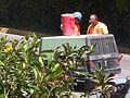 Trabajadores venezolanos de la construción 2012 000.JPG