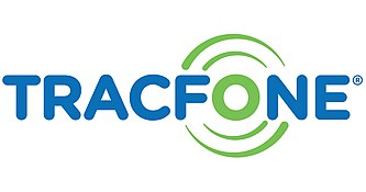TracFone Wireless - Wikipedia
