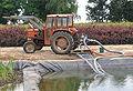 TractorPoweringWaterpump.jpg