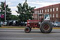 Tractor in Downtown Marietta.jpg