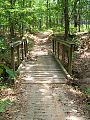 Trail Bridge - panoramio.jpg