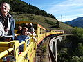 Train jaune septembre 2015 05.JPG