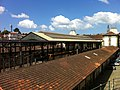 Train station roof (8906611109).jpg