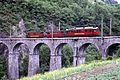 Trains de la Mure Vaulx 2.jpg
