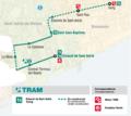 Tram6.png