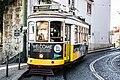 Tram 28 (35013173092).jpg
