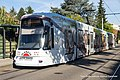 Tram Bombardier 872 Cityrunner Be 6-8 Pup GSHC and Charmilles (22241375855).jpg