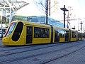 Tram Mulhouse n2018 Porte Jeune.JPG