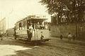 Tram at Danviksgatan in Stockholm 1908.jpg