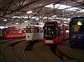 Tram linz depo02.jpg