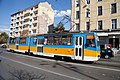 Trams in Sofia 2012 PD 105.jpg