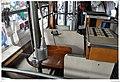 Tramwaytag 2010 065 (4980266862).jpg