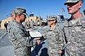 Transportation commander awards 'Resolute' warriors for Deep Freeze DVIDS558476.jpg