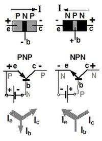 Tranzistor2.jpg