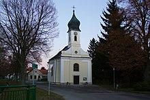 Traunfeld