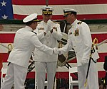 Traverse City change of command DVIDS1102663.jpg