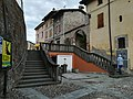Traversetolo 06.jpg