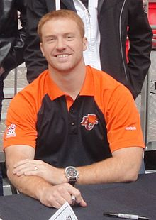 Travis Lulay 2012.jpg