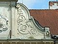 Trebisov Andrassyovsky kastiel (main building)-04.JPG