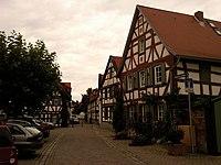 Trebur Astheimer Str. - panoramio.jpg