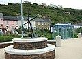 Tregea Hill, Portreath - geograph.org.uk - 928844.jpg