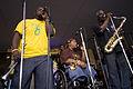 Treme Creole Gumbo Festival Hot 8 1.jpg