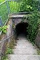 Treppe Marburger Schloss 1.jpg