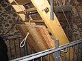 Treppe aufwärts mit Feuerschutzklappe.JPG