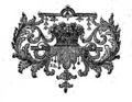 Trevoux - Dictionnaire, 1740, T01, Pre-c.png