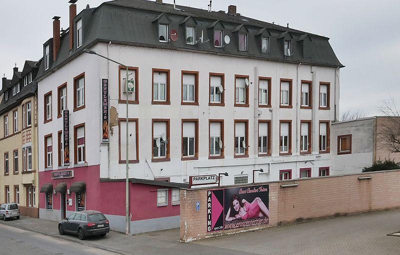 File:Trier Bordell Gentlemens.jpg - Wikimedia Commons