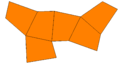 Trigonal trapezohedron gyro-net.png