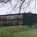 Triple O Campus Breda DSCF9811.jpg