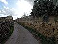 Triq Birzebbuga, Il-Gudja, Malta - panoramio (1).jpg
