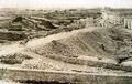 Triq Għajn Dwieli, Paola, Malta, under construction 1901.png