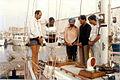 Trishna - The First Indian Circumnavigation 13.jpg