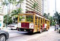 Trolley (3).jpg