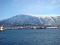 Tromsø DSC03351.jpg