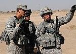 Troops Drop Off Needed School Supplies DVIDS323522.jpg