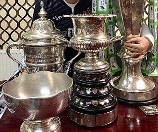 2016 Dundalk F.C. season Dundalk 2016 football season