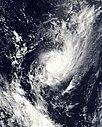 Tropical Cyclone Joni 2009-03-12.jpg