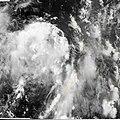 Tropical Depression 91W 2013.jpg