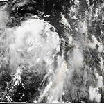 Tropical Depression 91W 2013.jpg