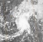 Tropical Storm Hali (1992).JPG