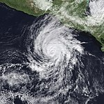 Tropical Storm Jimena Nov 16 1979 1600Z.jpg